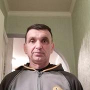 Игорь 55 Дальнереченск