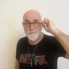 keith kutz, 50, Richmond