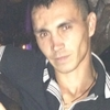 Андрей, 35, г.Комсомольск-на-Амуре