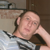 Толя, 32, г.Кемь