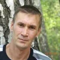 Сергей, 40 лет, Телец, Саратов