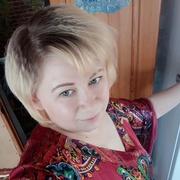 Валентина 29 Барнаул