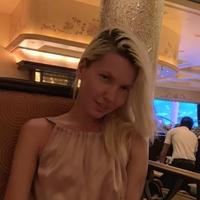 Алла, 26 лет, Весы, Москва
