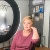 Svetlana, 53, г.Хабаровск