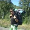 Полина, 24, г.Кармиэль