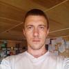 Maks, 41, Vikhorevka