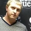 Виктор, 34, г.Уфа