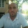 yasar, 47, г.Шеки