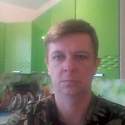 Николай 41 Санкт-Петербург