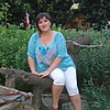 Natali, 46, Nizhniy Lomov