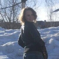 Ирина, 38 лет, Лев, Петрозаводск