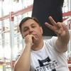 Саша, 41, г.Кореновск