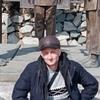 Евгений, 20, г.Дальнереченск
