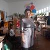 Ніла, 58, г.Ровно