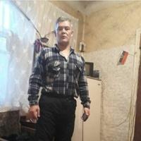 Михаил, 37 лет, Рак, Астрахань