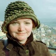 Юлия, 52