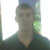 Дмитрий, 30, г.Волноваха