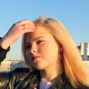 Арина 21 Москва