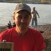 Aleksandr, 45, Gubakha