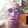 Николай, 36, г.Томск