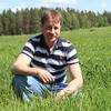 Дмитрий, 44, г.Сестрорецк