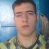 юра, 27, г.Житомир