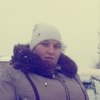 вера, 28, г.Борисоглебск