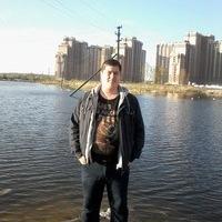 Андрей, 40 лет, Стрелец, Санкт-Петербург