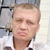 Andrey Sinyugin, 40, Pyatigorsk