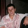 Евгений, 39, г.Карасук
