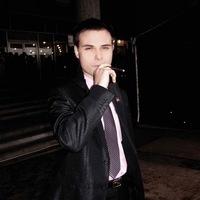 Андрей, 28 лет, Овен, Москва