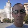 Игорь, 36, г.Челябинск