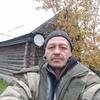 Сергей, 47, г.Чебоксары