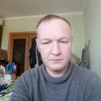 Михаил, 37 лет, Лев, Москва