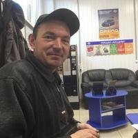 Иван, 40 лет, Стрелец, Екатеринбург
