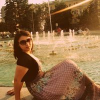 Лиза, 25 лет, Овен, Ставрополь