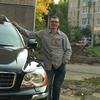 Владимир, 47, г.Рыбинск