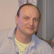 Вячеслав 39 Алматы́