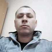 Василь 40 Челябинск