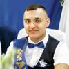 Сергей, 24, г.Славянск-на-Кубани