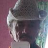 саша, 59, г.Курск