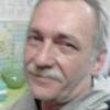 слава, 54, г.Самара