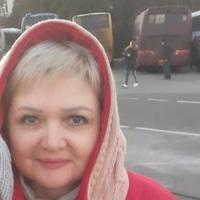 Лина, 50 лет, Телец, Тимашевск