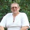 Анатолий, 61, г.Могилёв