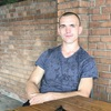 Сергей, 24, г.Paleniec