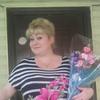Тамара, 38, г.Москва