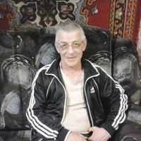 Ринат, 56 лет, Рыбы, Нижний Новгород