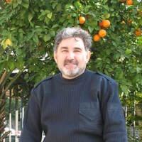 albert, 60 лет, Рак, Чебоксары