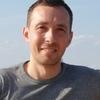 Artur, 34, Ivanovo