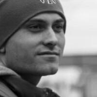 Виталий, 32 года, Телец, Смоленск